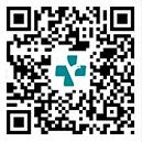 合肥华夏医院官方微信